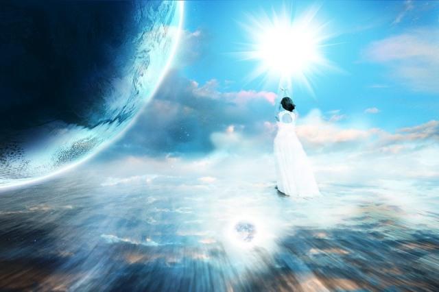 ascension-1568162_960_720