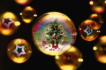 christmas-1906907_960_720