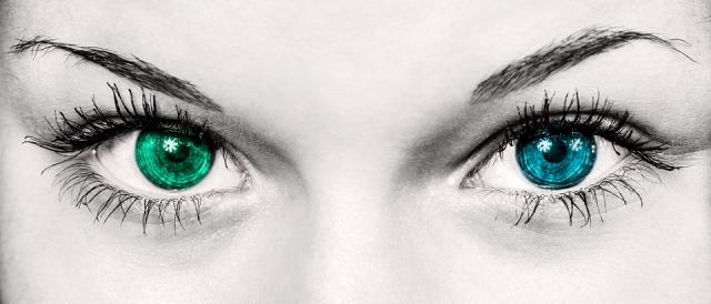 eyes-586849_960_720