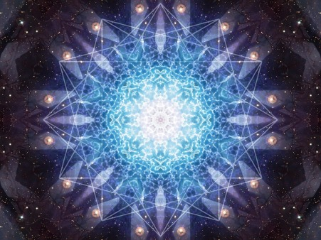 lumina-stelelor