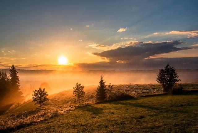 dawn-1850105_960_720