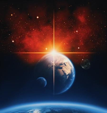 earth-1980467_960_720