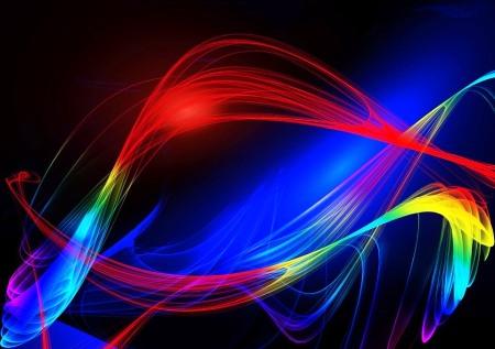 energii-dimensiuni