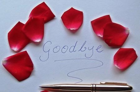 goodbye-1461323_960_720