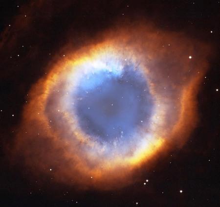 helix-nebula-1913772_960_720