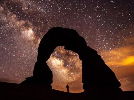 intim-cu-stelele