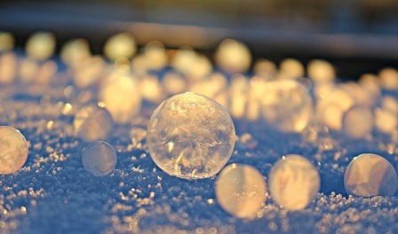 soap-bubble-1983918_960_720