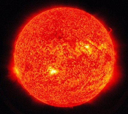 solar-flare-912129_960_720