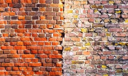 wall-1914313_960_720
