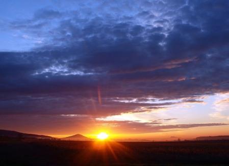 dawn-1970143_960_720