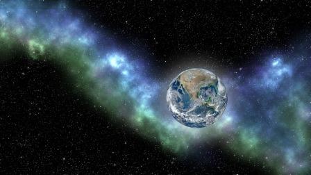 earth-1477063_960_720