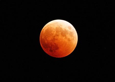 lunar-eclipse-767808_960_720