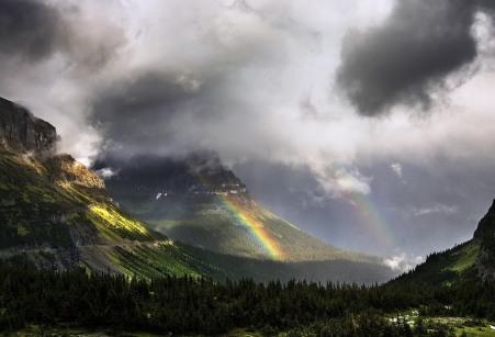 mountain-range-1068385_960_720