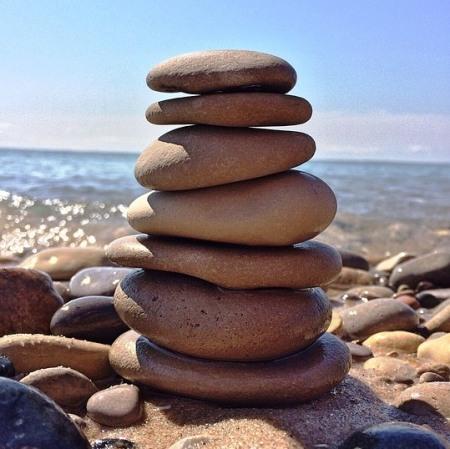 rock-1527288_960_720