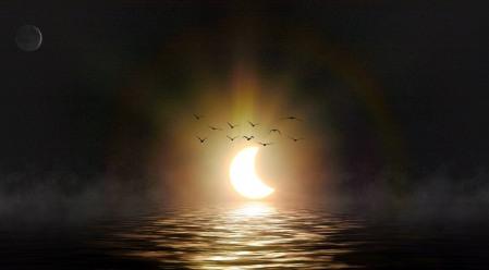 solar-eclipse-684219_960_720