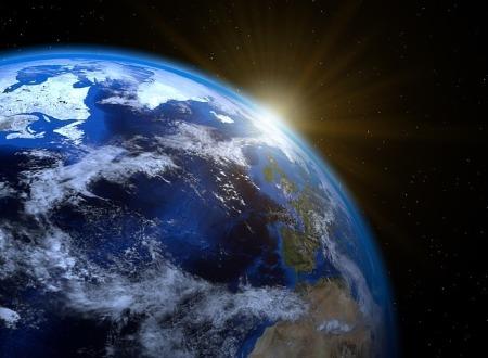 earth-1990298_960_720