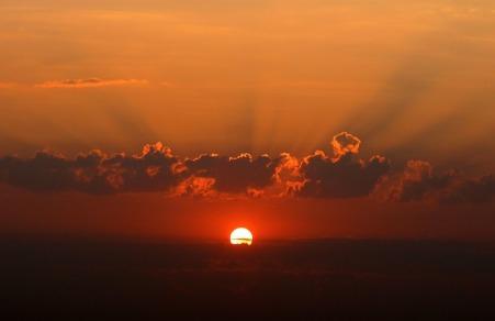 sunrise-1557093_960_720