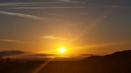 sunrise-1615885_960_720
