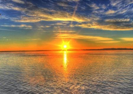 sunrise-182302_960_720