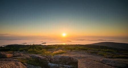 sunrise-2074431_960_720