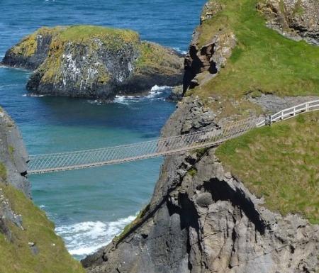 suspension-bridge-457473_960_720