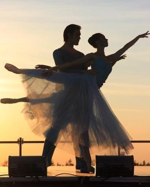 ballet-1262613_960_720
