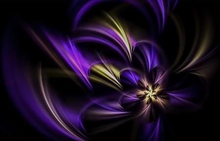 fractal-2040471_960_720