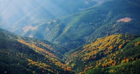 mountain-1345746_960_720