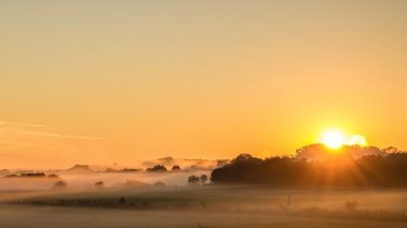 sunrise-1547196_960_720