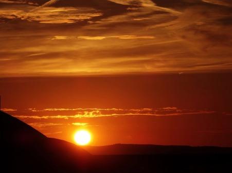 sunset-1683386_960_720