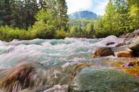 waterfall-1029872_960_720