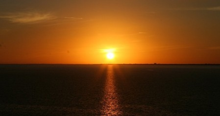 sunset-564646_960_720