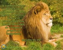 respecta1