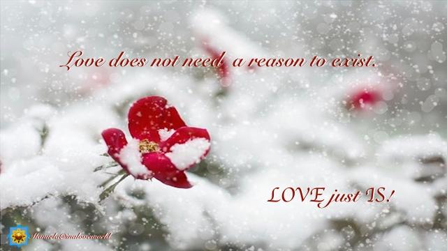 love.001.jpeg