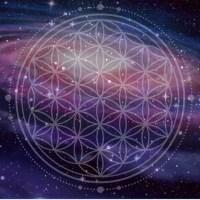Cum vă este afectat Corpul Fizic de Schimbările Cosmice