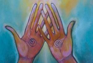 heal-your-spiritual-energy