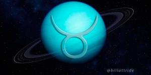 Uranus-in-Taurus-2018