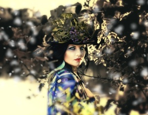 beauty-354575_1920