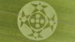 cropcircle2