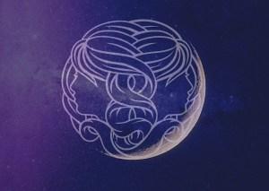 june-new-moon