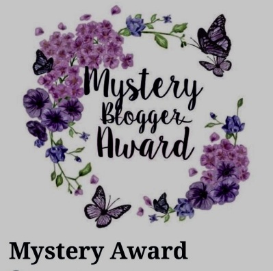mystery-bloggers