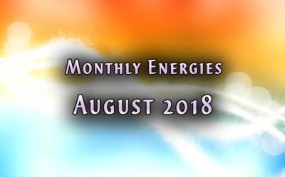 august-ascension-energies-jamye-price