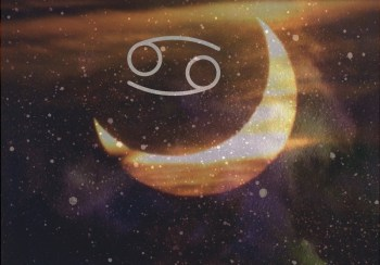 july-solar-eclipse-astrology-2018