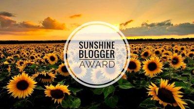 23-32-22-sunshine-blogger-award220264966
