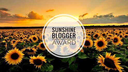 23-32-22-sunshine-blogger-award220264966
