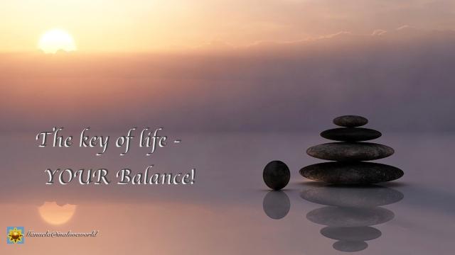 balance.001