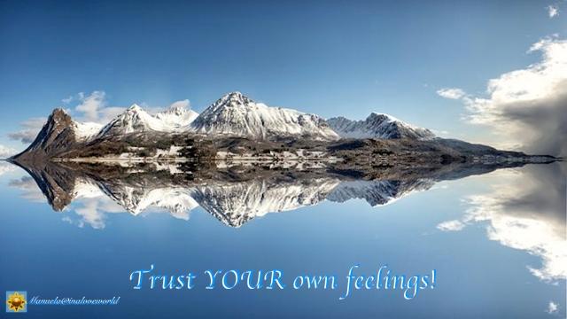 trust your feelings.001