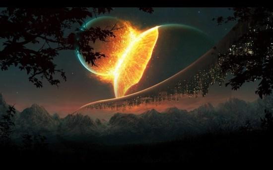 2-Sun-Neptune
