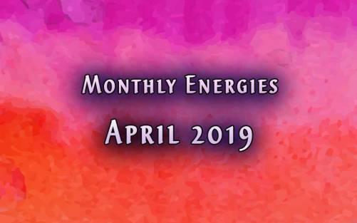 april-ascension-energies-jamye-price-light-language