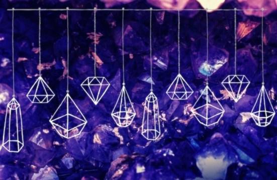 conscious-crystals